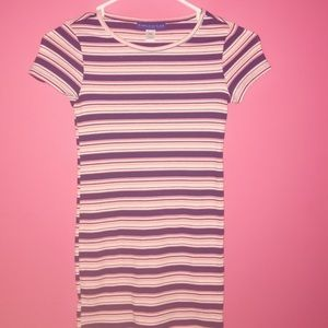 girls casual dress , only wore once
